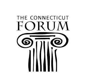 The Connecticut Forum