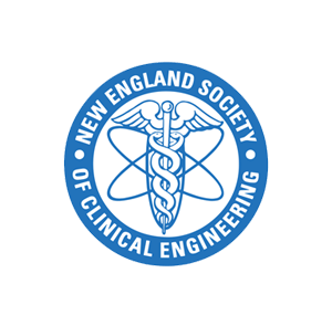 New England Society of Clinical Engineering