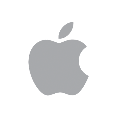 Learn how to use Apple products and Mac apps, upgrade Apple software, and use a wide range of third-party tools that run on Apple hardware, from CTComp. Contact us today.